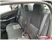 2021 Nissan Sentra SR (Stk: 21SE39) in Midland - Image 7 of 17