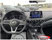 2021 Nissan Sentra SR (Stk: 21SE39) in Midland - Image 8 of 17