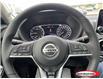 2021 Nissan Sentra SR (Stk: 21SE39) in Midland - Image 9 of 17