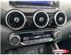 2021 Nissan Sentra SR (Stk: 21SE39) in Midland - Image 13 of 17