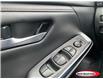 2021 Nissan Sentra SR (Stk: 21SE39) in Midland - Image 15 of 17