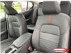 2021 Nissan Sentra SR (Stk: 21SE40) in Midland - Image 5 of 17