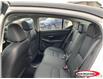2021 Nissan Sentra SR (Stk: 21SE40) in Midland - Image 6 of 17