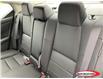 2021 Nissan Sentra SR (Stk: 21SE40) in Midland - Image 7 of 17