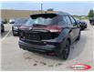2021 Nissan Kicks SR (Stk: 21KC57) in Midland - Image 3 of 16