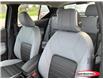 2021 Nissan Kicks SR (Stk: 21KC57) in Midland - Image 5 of 16