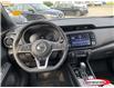 2021 Nissan Kicks SR (Stk: 21KC57) in Midland - Image 7 of 16