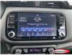2021 Nissan Kicks SR (Stk: 21KC57) in Midland - Image 10 of 16