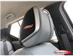 2021 Nissan Kicks SR (Stk: 21KC57) in Midland - Image 16 of 16