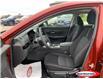 2021 Nissan Sentra SV (Stk: 21SE41) in Midland - Image 4 of 18