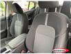 2021 Nissan Sentra SV (Stk: 21SE41) in Midland - Image 5 of 18
