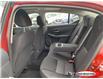 2021 Nissan Sentra SV (Stk: 21SE41) in Midland - Image 6 of 18