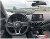 2021 Nissan Sentra SV (Stk: 21SE41) in Midland - Image 8 of 18