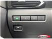 2021 Nissan Sentra SV (Stk: 21SE41) in Midland - Image 15 of 18
