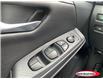 2021 Nissan Sentra SV (Stk: 21SE41) in Midland - Image 16 of 18