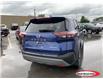2021 Nissan Rogue SV (Stk: 21RG140) in Midland - Image 3 of 18