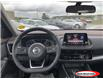 2021 Nissan Rogue SV (Stk: 21RG140) in Midland - Image 8 of 18