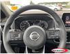 2021 Nissan Rogue SV (Stk: 21RG140) in Midland - Image 9 of 18