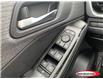 2021 Nissan Rogue SV (Stk: 21RG140) in Midland - Image 16 of 18