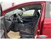 2021 Nissan Versa SR (Stk: 21VR09) in Midland - Image 4 of 15