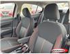 2021 Nissan Versa SR (Stk: 21VR09) in Midland - Image 5 of 15