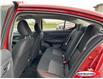 2021 Nissan Versa SR (Stk: 21VR09) in Midland - Image 6 of 15
