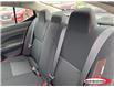 2021 Nissan Versa SR (Stk: 21VR09) in Midland - Image 7 of 15
