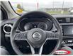 2021 Nissan Versa SR (Stk: 21VR09) in Midland - Image 10 of 15