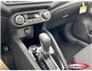 2021 Nissan Versa SR (Stk: 21VR09) in Midland - Image 14 of 15
