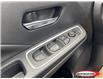 2021 Nissan Versa SR (Stk: 21VR09) in Midland - Image 15 of 15