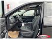 2022 Nissan Pathfinder SL (Stk: 22PA11) in Midland - Image 4 of 22