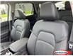 2022 Nissan Pathfinder SL (Stk: 22PA11) in Midland - Image 5 of 22