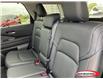 2022 Nissan Pathfinder SL (Stk: 22PA11) in Midland - Image 7 of 22