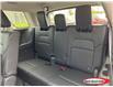 2022 Nissan Pathfinder SL (Stk: 22PA11) in Midland - Image 8 of 22