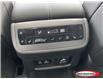 2022 Nissan Pathfinder SL (Stk: 22PA11) in Midland - Image 9 of 22