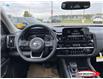 2022 Nissan Pathfinder SL (Stk: 22PA11) in Midland - Image 10 of 22