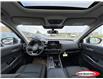 2022 Nissan Pathfinder SL (Stk: 22PA11) in Midland - Image 11 of 22