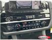 2022 Nissan Pathfinder SL (Stk: 22PA11) in Midland - Image 17 of 22