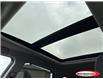 2022 Nissan Pathfinder SL (Stk: 22PA11) in Midland - Image 22 of 22