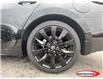 2021 Nissan Maxima SR (Stk: 21MA03) in Midland - Image 4 of 22