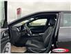 2021 Nissan Maxima SR (Stk: 21MA03) in Midland - Image 5 of 22
