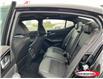 2021 Nissan Maxima SR (Stk: 21MA03) in Midland - Image 7 of 22