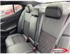 2021 Nissan Maxima SR (Stk: 21MA03) in Midland - Image 8 of 22