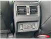 2021 Nissan Maxima SR (Stk: 21MA03) in Midland - Image 9 of 22