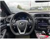 2021 Nissan Maxima SR (Stk: 21MA03) in Midland - Image 10 of 22