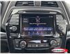 2021 Nissan Maxima SR (Stk: 21MA03) in Midland - Image 14 of 22