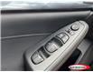 2021 Nissan Maxima SR (Stk: 21MA03) in Midland - Image 19 of 22
