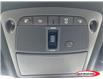 2021 Nissan Maxima SR (Stk: 21MA03) in Midland - Image 21 of 22