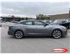 2021 Nissan Maxima Platinum (Stk: 21MA01) in Midland - Image 2 of 21