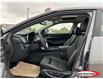 2021 Nissan Maxima Platinum (Stk: 21MA01) in Midland - Image 4 of 21